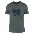Arctic Fox T-Shirt, kolor: 042 - Dusk
