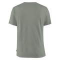 Arctic Fox T-Shirt, kolor: 021 - Fog
