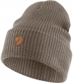 Merino Structure Hat, kolor: 229-Driftwood