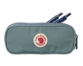 Kanken Art Pen Case, kolor: 664-Frost Green