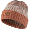Chunky Hat, kolor: 306 - Terracotta Pink