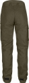 Brenner Pro Winter Trousers, kolor: 633 Dark Olive