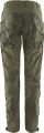 Lappland Hybrid Trousers, kolor: 626-625 - Green Camo / Laurel Green