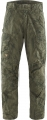 Brenner Pro Trousers, kolor: 626 - Green Camo