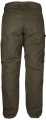 Brenner PRO Trousers, kolor: 633 - Dark Olive