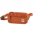 High Coast Hip Pack, kolor: 333 - Rowan Red