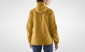 High Coast Wind Jacket W, kolor: 160 - Ochre