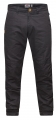 Barents Pro Winter Jeans, kolor: 030 - Dark Grey.