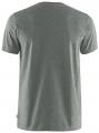 Forever Nature T-Shirt, kolor: 018 - Stone Grey
