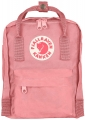 Fjallraven Kanken Mini, kolor: 312 - Pink