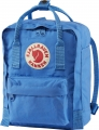 Kanken Mini, kolor: 525 - UN Blue