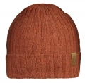 Fjallraven Byron Hat Thin, kolor: 215 - Autumn Leaf.