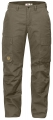Fjallraven Brenner Pro Winter Trousers W 90646, kolor 284 Taupe