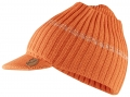 Lappland Balaclava Cap, kolor: 212 - Burnt Orange