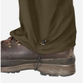 spodnie Keb Gaiter Trousers Regular, kolor: 246/633 Tarmac/Dark Olive, nr: 2.