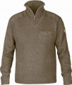 Koster Sweater, kolor: 284 - Taupe