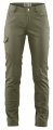 Greenland Stretch Trousers W Regular, kolor: 625 - Laurel Green