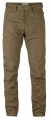 High Coast Fall Trousers, kolor: 255 - Khaki