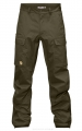 Fjallraven_Varmland_Eco_Shell_Trousers_90590-633_1.jpg