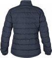 Fjallraven Ovik Lite Jacket W 89932 Dark Navy 555 2