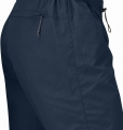 High Coast Wind Trousers, kolor: 560 Navy