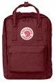 "Kanken Laptop 13"", kolor: 326 - Ox Red"