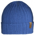 Fjallraven Byron Hat Thin, kolor: 525 - UN Blue