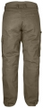 Fjallraven Brenner Pro Winter Trousers W 90646, kolor 284 Taupe 1