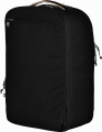 Travel Pack Small, kolor: 550 - Black