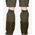 spodnie Keb Gaiter Trousers Regular, kolor: 246/633 Tarmac/Dark Olive, nr: 1.