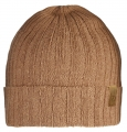Fjallraven Byron Hat Thin, kolor: 230 - Chestnut.