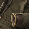 Fjallraven_Expedition_Down_Parka_No.1-89942-633_Dark_Olive