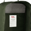 Kanken Laptop 17, kolor: 620 Green