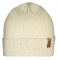 Fjallraven Byron Hat Thin, kolor: 107 - Ecru.