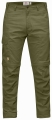 Karl Pro Zip-Off Trousers, kolor: 235 - Savanna