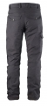 Barents Pro Winter Jeans, kolor: 030 - Dark Grey, nr 1.