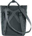 Kanken Totepack Mini, kolor: 031 - Graphite