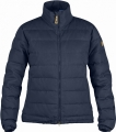 Fjallraven Ovik Lite Jacket W, kolor: 555 - Dark Navy.