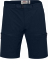 High Coast Hike Shorts, kolor: 560 - Navy