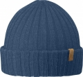 Byron Hat Thin, kolor: 520 - Uncle Blue.