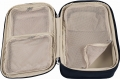 Travel Pack Small, kolor: 560 - Navy