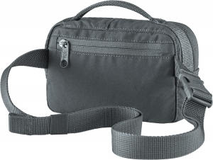 Kanken Hip Pack - 031 - Graphite