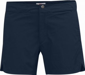 HIGH COAST TRAIL SHORTS W