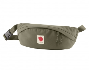 ULVO HIP BAG MEDIUM