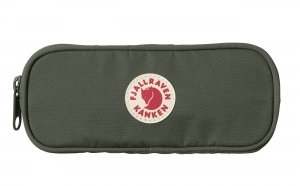 KANKEN PEN CASE