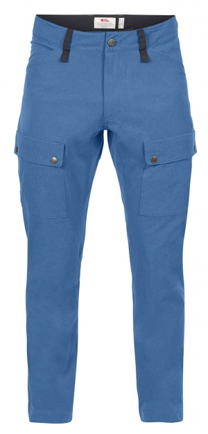 KEB LITE TROUSERS REGULAR