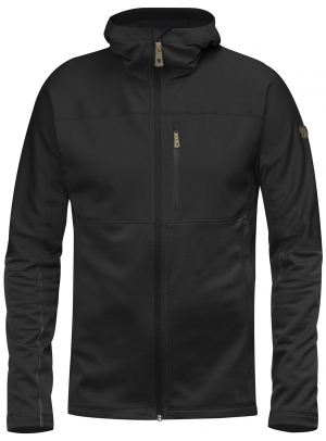 Abisko Trail Fleece