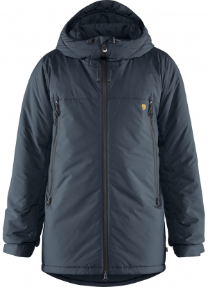 BERGTAGEN INSULATION JACKET