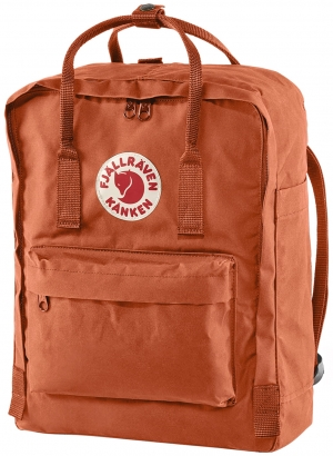 KANKEN - 333 ROWAN RED