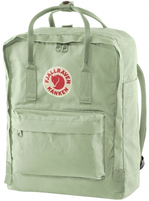 Kanken - 600 Mint Green